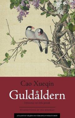 Böckerna som nyanserar bilden av Kina