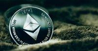 Analytiker: Ethereums stora 2.0-uppdatering kan trigga prisrusning