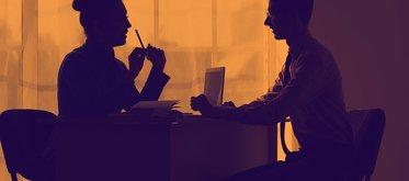 Så skapar du en bra relation med din chef