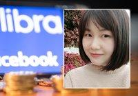 Facebooks libra kommer att ta över världen – här är varför