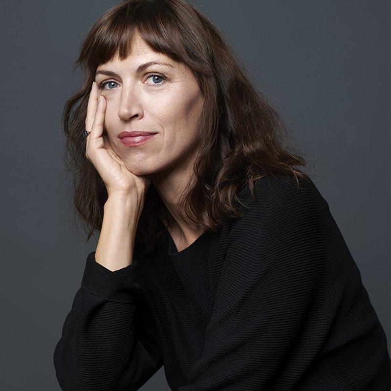 """Nu kommer """"Samtycket""""– boken som skakat den franska kulturvärlden"""