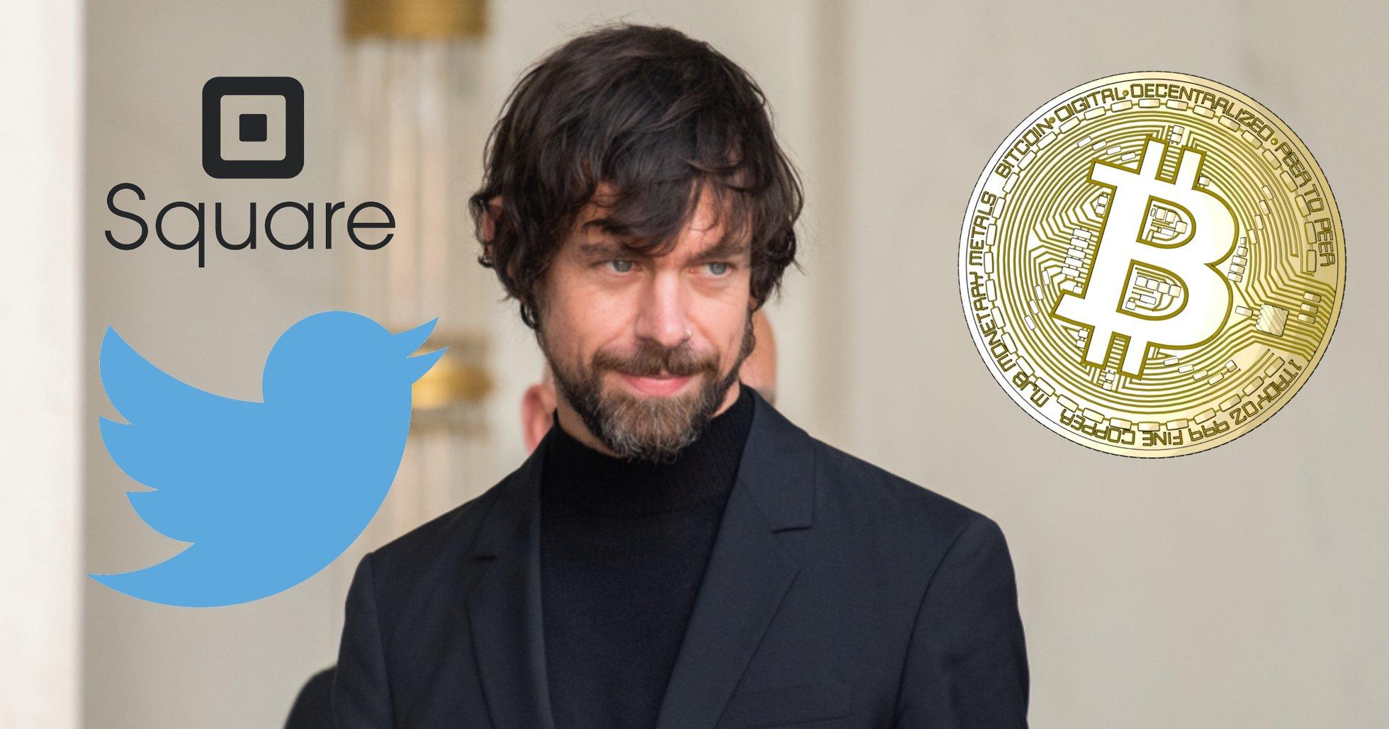 Twitters vd: Bitcoin är internets valuta – men den behöver bli mer intuitiv