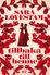 7 böcker för dig som saknar Fröken Friman