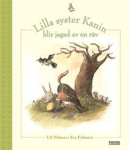 Boktips – Familjen Forssbergs favoritböcker