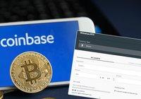 Coinbase påstås sätta maxbelopp för bitcoinuttag – vissa användare kan inte ta ut mer än 10 dollar