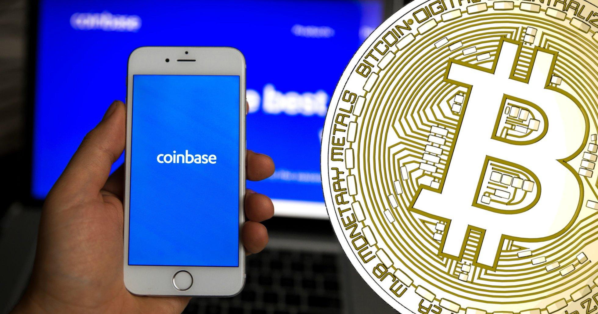 Coinbase börjar med ränta till alla som äger kryptobörsens stablecoin.