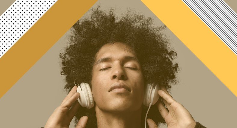 3 sätt att stänga ute störande ljud på jobbet