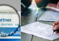 Ny studie visar: Smarta kontrakt kan hjälpa företag att samla trovärdig information