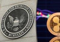Ripples vd svarar på 5 frågor angående stämningen från SEC