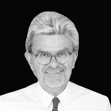 Marcus Rehn
