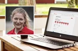 First Camp vill växa genom digital storsatsning