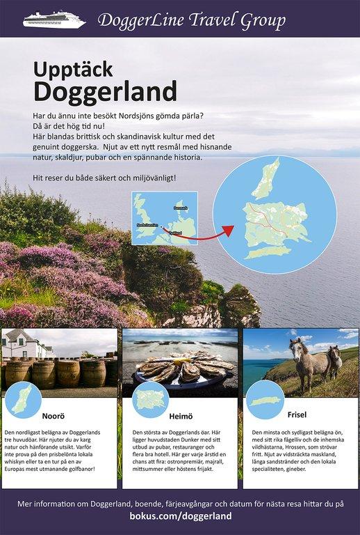 Doggerland