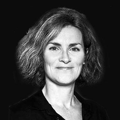 Anna Paljak