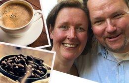 De är årets bästa kaféer!