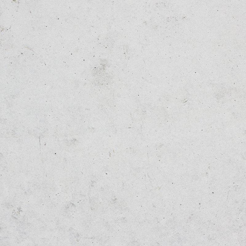 Olle Carlssons adventskalender: Våga släppa taget