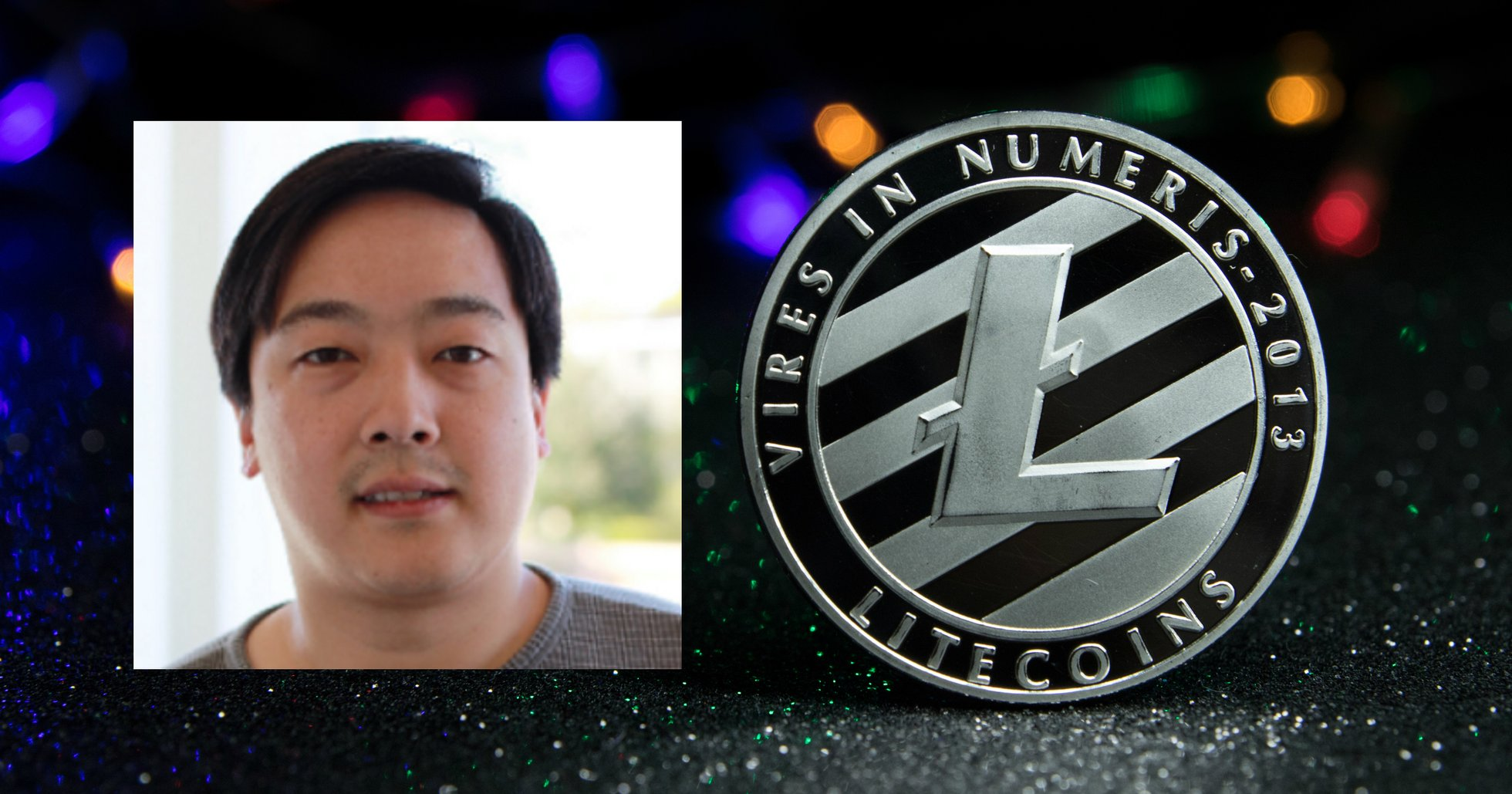 After financial problems – litecoin founder Charlie Lee vows to keep donating to the foundation.