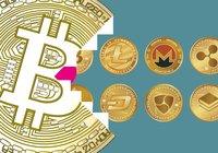 Kryptoprofilen Max Keiser: Bitcoin kommer äta upp alla altcoins
