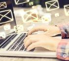 Skickar du iväg mejl efter mejl med samma standardiserade cv och personliga brev? Lägg ner!