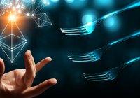Ethereum genomför ännu en uppdatering – nu tror analytiker på en rejäl prisökning