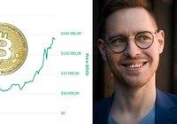 7 tecken på att det just nu kan vara helt rätt tillfälle att investera i bitcoin