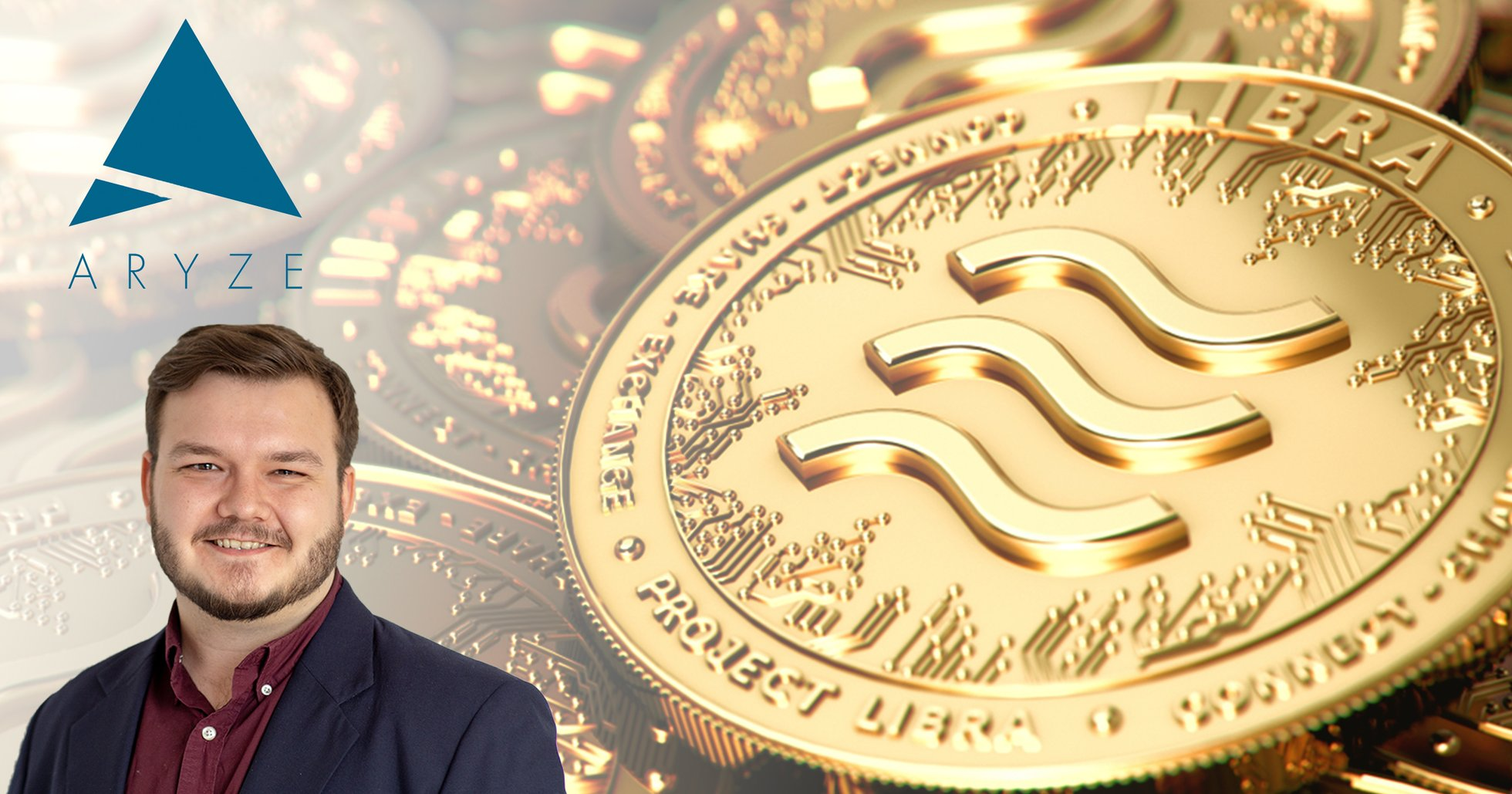 Stablecoins will change the world – this is how