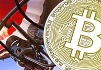 Bitcoin på nytt årshögsta – kursen visar likheter med 2017