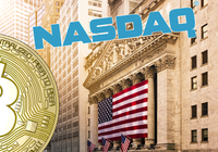 Sources: Nasdaq plans to launch bitcoin futures in early 2019