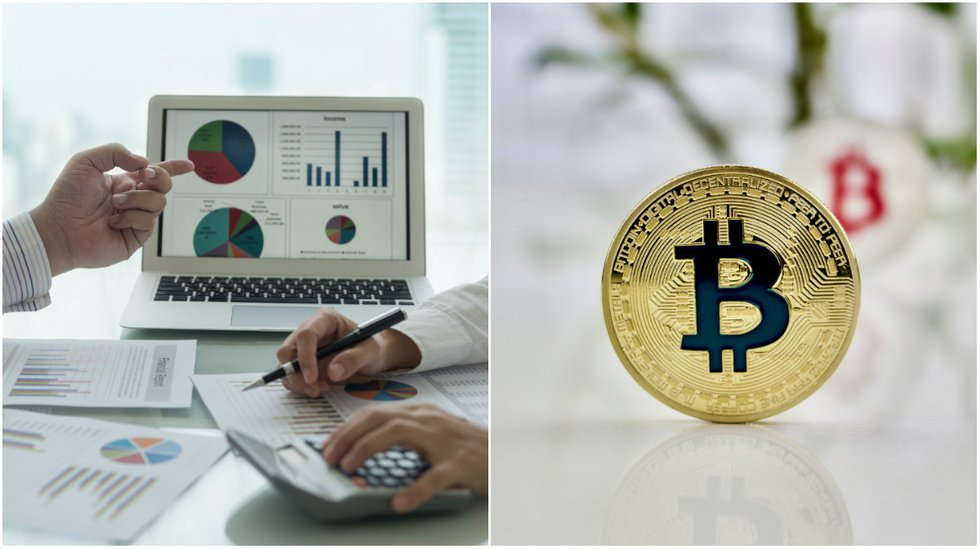 A prominent American fund believes in new highs for bitcoin.