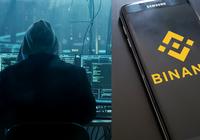 Världens största kryptobörs Binance hackad – 7 000 bitcoin stulna