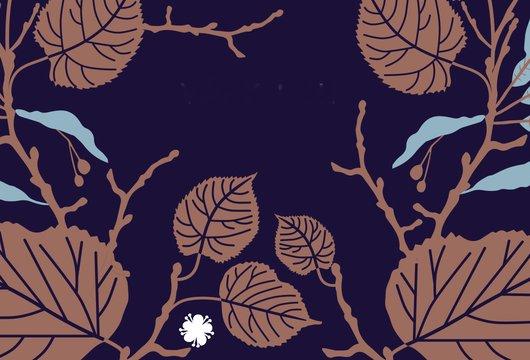 Höstens böcker 2019