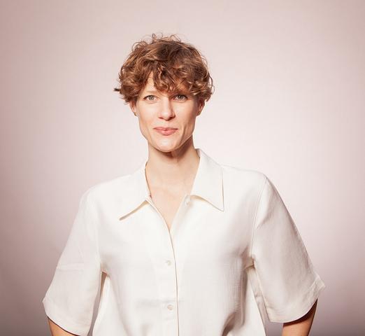 Picture of Neele Reimann-Philipp