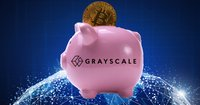 Fund has bought bitcoin for $173 million – more than what has been mined since the halving