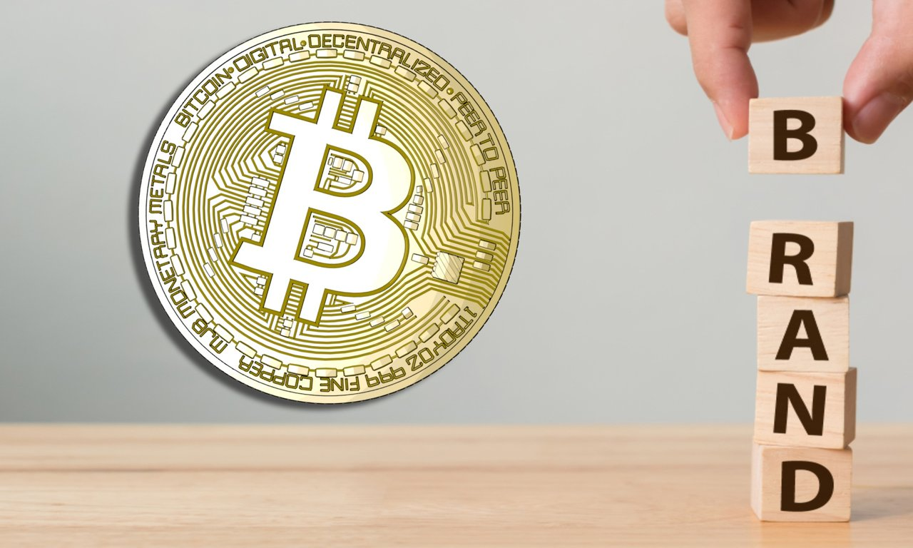 4 experter: Så kan bitcoin bättra på sitt varumärke
