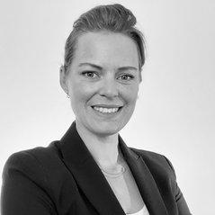Elise Ahlbertz