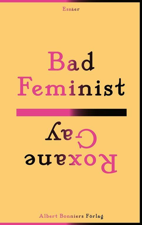 SelmaStories stora feministiska läsutmaning