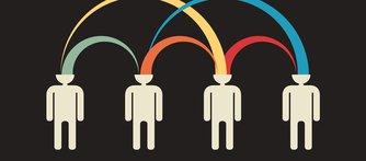 8 vanor du lär hitta hos inflytelserika personer