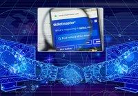 Ticketmaster vill använda smarta kontrakt för att göra biljettförsäljningen säkrare
