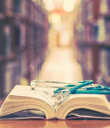 Nu vill alla läsa romaner om pandemier och epidemier