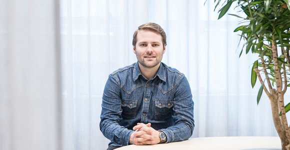 Trafikverket bidrar till ett tillgängligt Sverige