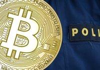 Polisen stoppade enorm svensk knarksajt – tack vare kryptovalutor