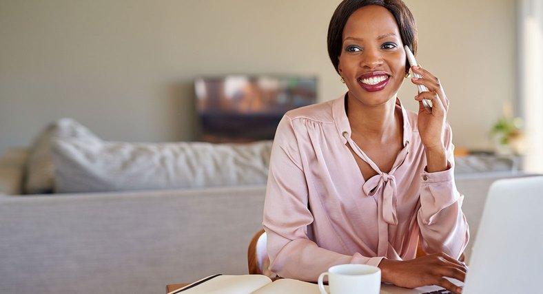 7 sätt att hitta ditt kall i karriären