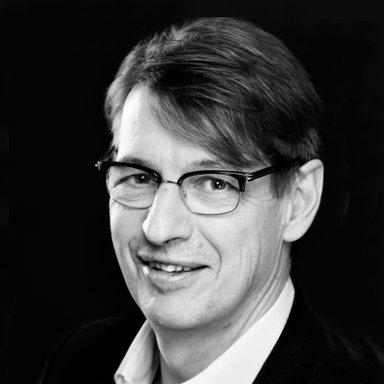 Albert Bonnier