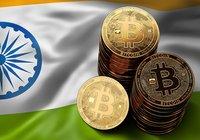 Experten: Kryptoförbud gör att Indien förlorar marknad värd 124 miljarder kronor
