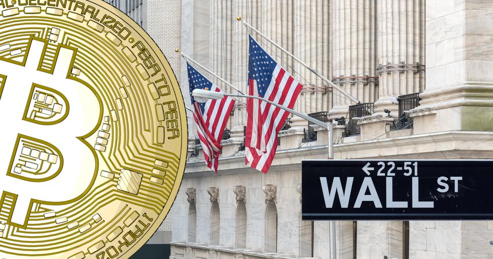 Analyst at J.P. Morgan: Bitcoin hype will return to Wall Street.