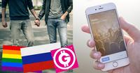 Rysk man fick gaycoin i stället för bitcoin – nu stämmer han Apple för att coinsen gjorde honom gay