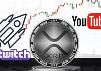 Xrp rallied more than 100 percent last week – here is what it may be due to