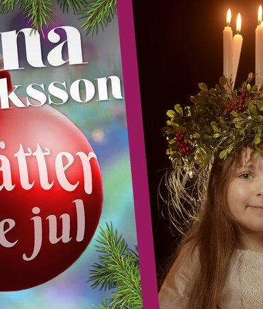 Stark igenkänning i Anna Fredrikssons