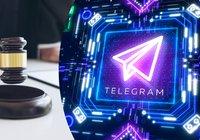 Nu stoppas Telegrams miljard-ICO igen – efter beslut från amerikansk domstol