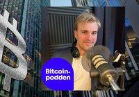Bitcoinmaximalisten: Därför har så många ekonomer svårt att förstå bitcoin