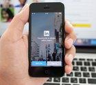 Sju dödssynder du inte ska begå på Linkedin